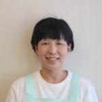 IMG_9748 - コピー (2)
